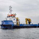 Site Web_Turnkey Solution_Chartering _Vessels10_1-min