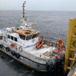 Site Web_Turnkey Solution_Chartering _Vessels1_1-min