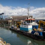 Site Web_Turnkey Solution_Chartering _Vessels2_1-min