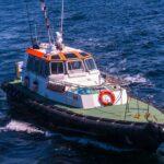 Site Web_Turnkey Solution_Chartering _Vessels4_1-min