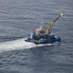Site Web_Turnkey Solution_Chartering _Vessels5_1-min