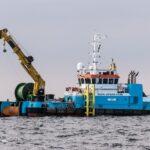 Site Web_Turnkey Solution_Chartering _Vessels6_1-min