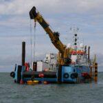 Site Web_Turnkey Solution_Chartering _Vessels8_1-min