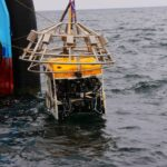Jifmar Offshore Services - ROV