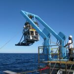Site Web_Turnkey Solution_Chartering_Subsea equipment 3_1-min