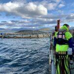 CXXX_SSC_Diving operations_aquaculture_200304 4_1