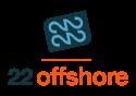 Logotype 22 Offshore [Récupéré]_Plan de travail 1