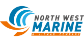 Jifmar Offshore Services - Contact - North West Marine - logo